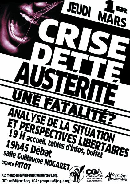 Affiche---meeting-unitaire---20120301-copie.jpg