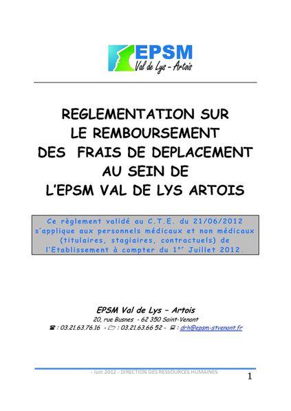 FRAIS_DEPLACEMENTS.jpg