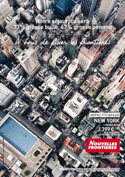 Print-NYC---NOUVELLES-FRONTIERES.jpg