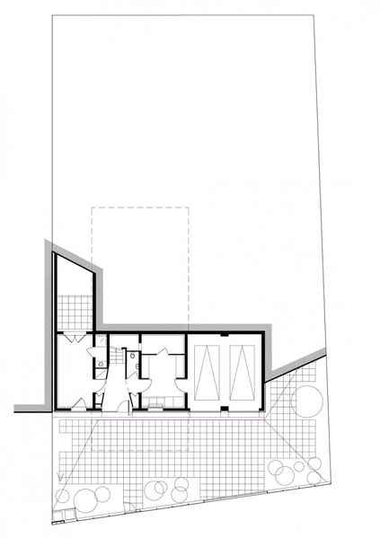 1287585412-ground-floor-plan-706x1000