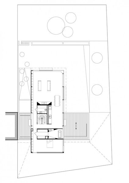 1287585417-second-floor-plan-706x1000