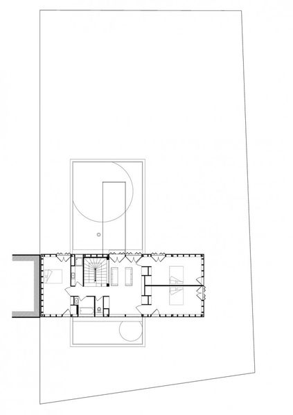 1287585442-third-floor-plan-706x1000