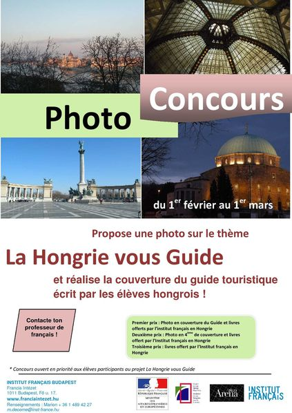 Affiche-concours2-page-001.jpg