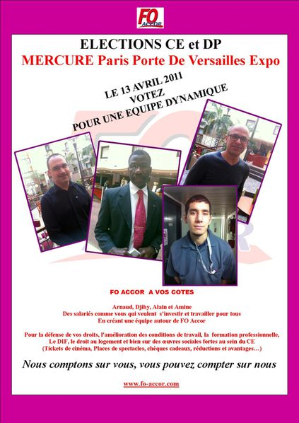 Affiche-Elections-Mercure-La-Plaine-13-AVRIL_2011.jpg