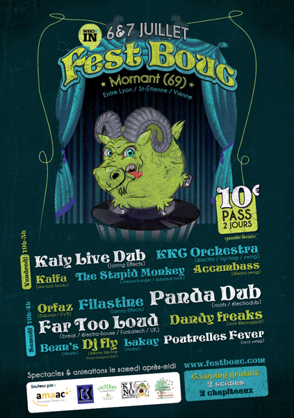 Flyer-Final-Fest-Bouc.png