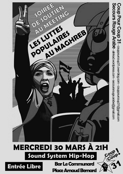 Affiche_soiree_meeting.png