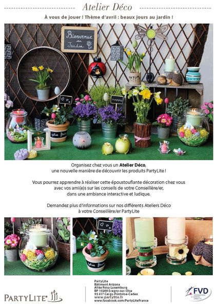 Promotions-PartyLite Avril2014 Page 6