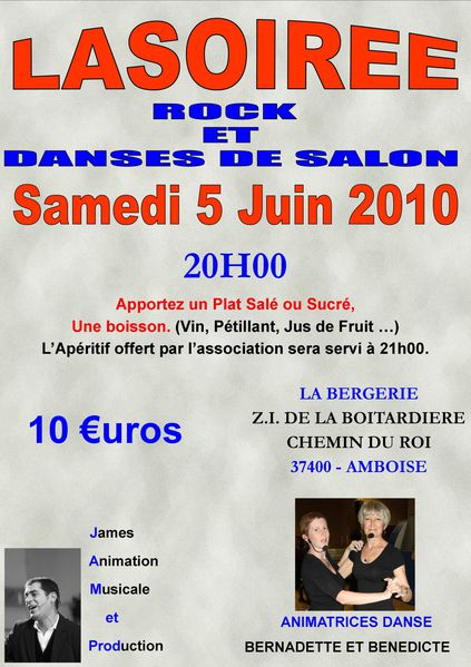 CSA AFFICHE SOIREE 05-06-2010-adresse texture jpg300ppp