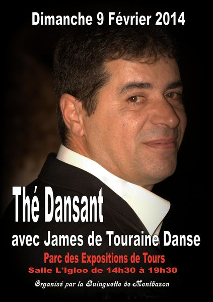 2014-02-09-JAMES-THE-DANSANT.jpg