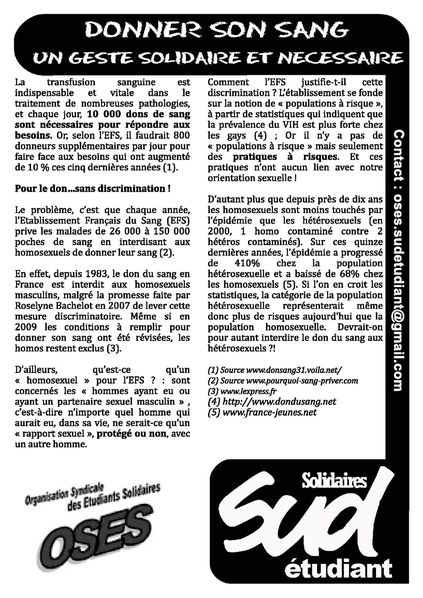 Tract-don-du-sang-IEP-SUD-Oses.jpg