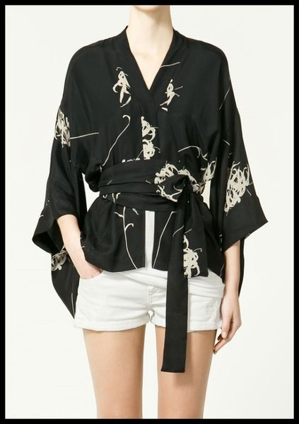 Zara-kimono-noir-et-blanc.jpg