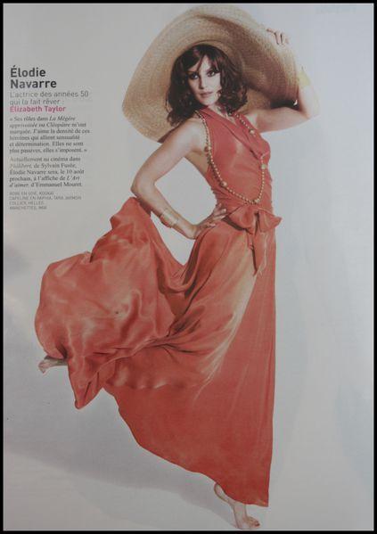 Robe-Kookai-Elodie-Navarre-magazine-Premiere.jpg