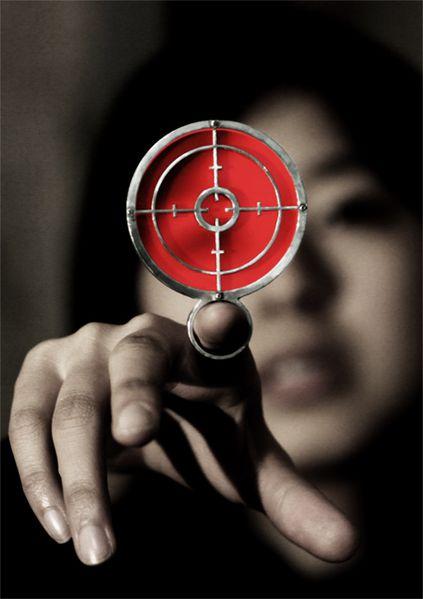 sniper-works.jpg