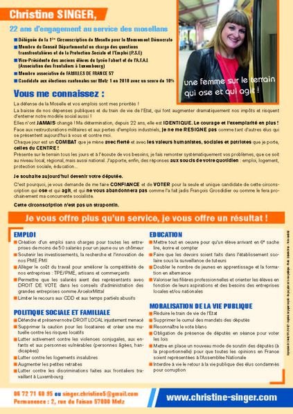1er-tract-legislative-singer--2-_Page_2-copie-1.jpg