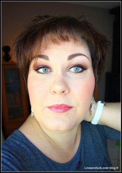 maquillage12-2019.JPG