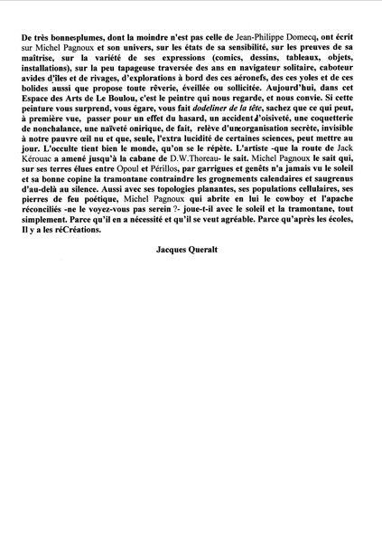 PAGNOUX 4