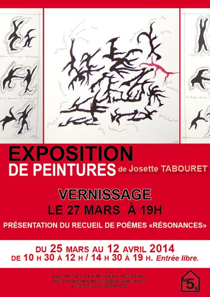 Capture-d-ecran-2014-03-18-a-10.56.49.png