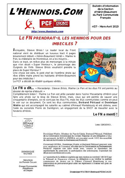 Bulletin-de-section-26-mars-2013-page-1