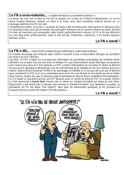 Bulletin-de-section-26-mars-2013-page-2