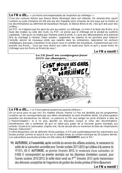 Bulletin-de-section-26-mars-2013-page-3