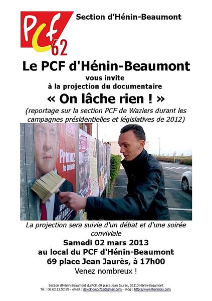 Invitation-projection-debat-02-03-13.jpg