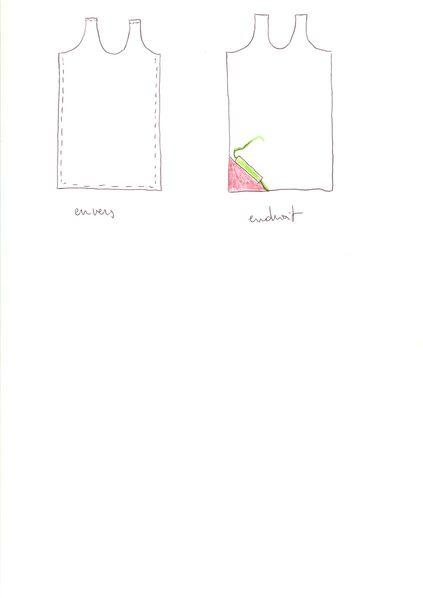 sac fraise 4