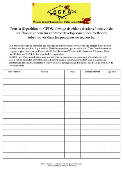 20120801 petition mezilles-ok - Copie