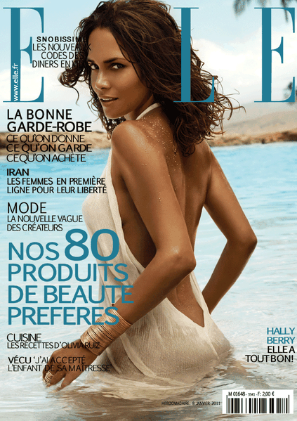 magazine-Elle-tablettes.png
