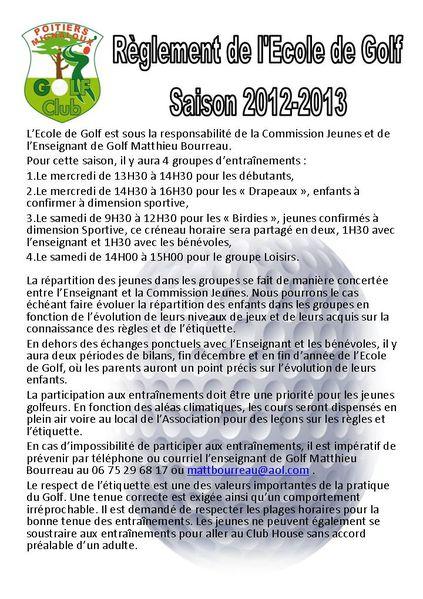 EDG Réglement 2012 2013 i-copie-1