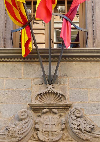 La-mairie.jpg