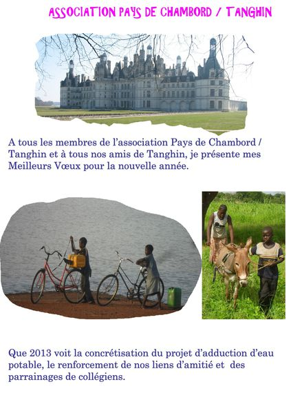voeux 2013 tanghin[1] 01