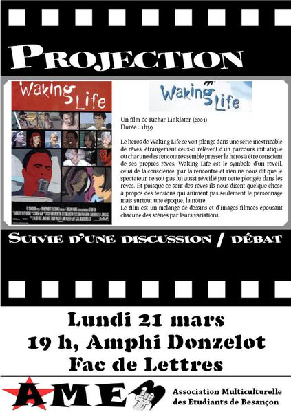 Affiche-projection1-waking-life.jpg