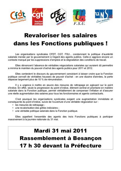 Tract-31-mai_version-definitive.jpg