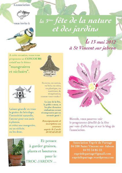 2012-05-13 affiche concours 2012