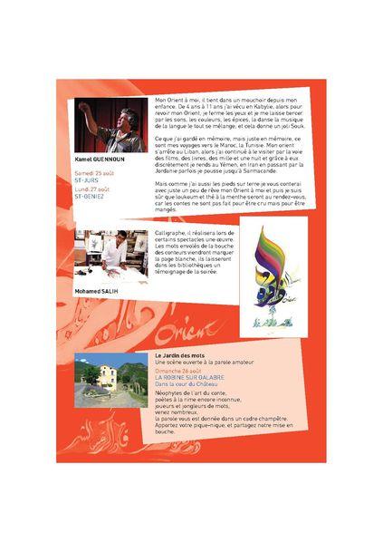 2012-08-23 rencontres-paroles-orient page 7