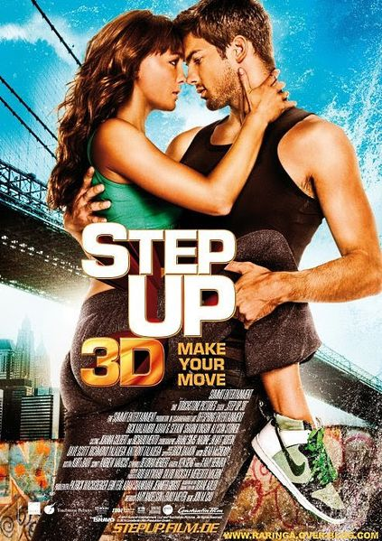 Step-Up-3-D-poster 12