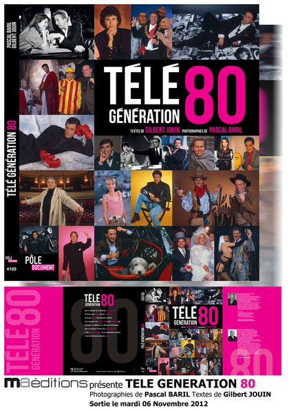 PBARIL_TeleGeneration80_composite2.jpg