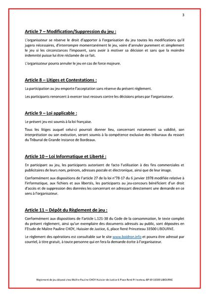 REGLEMENT-DE-JEU-CORBIN-MICHOTTE-DEFINITIF_Page_3.jpg