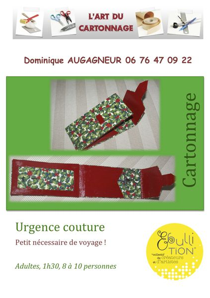 urgence-couture.jpg