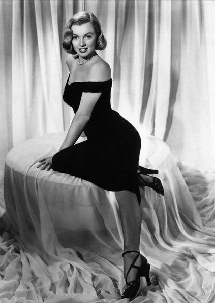 Monroe, Marilyn 003