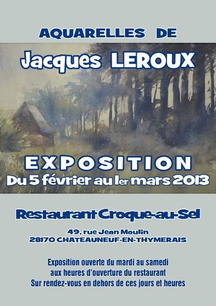 Affiche Chateauneuf 02 2012 (452x640)