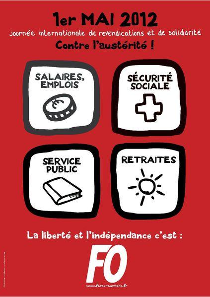 www.force-ouvriere.fr ...pdfaffichettes 1ermai2012
