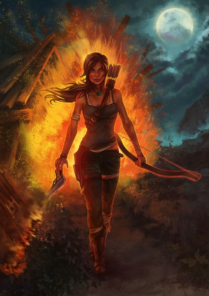 05743286-photo-tomb-raider-fan-arts