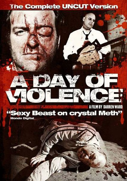 A-Day-of-Violence-affiche-1.jpg