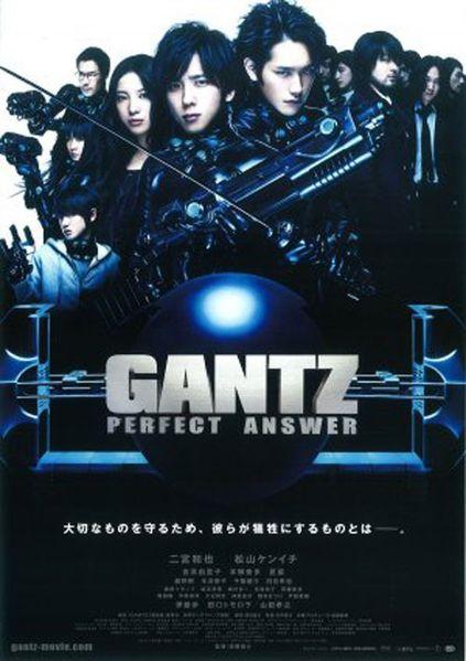 Gantz-2-Perfect-Answer.jpg