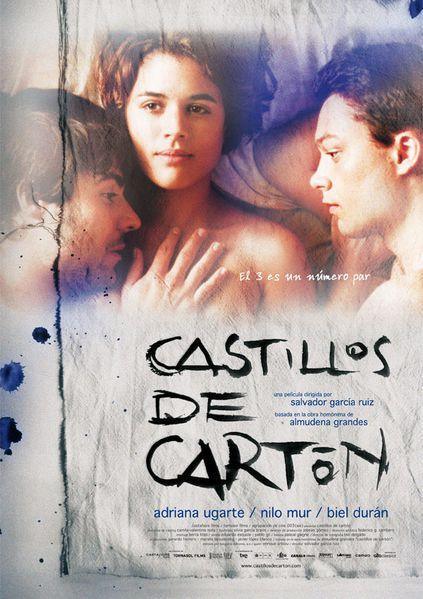 Castillos-de-carton-affiche.jpg