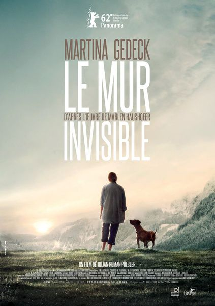 Le-Mur-Invisible--Die-Wand-.jpg