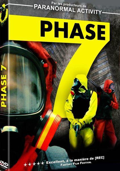 Phase-7-dvd.jpg