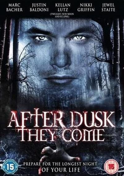 After-Dusk-They-Come-affiche-us.jpeg