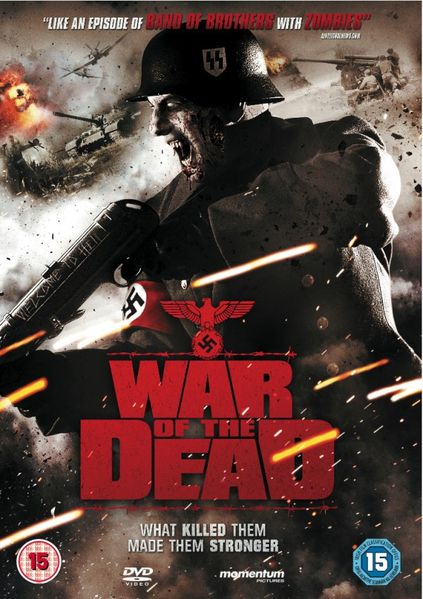 War-of-the-Dead-affiche-3.jpg